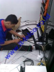 IMG_20131118_132328