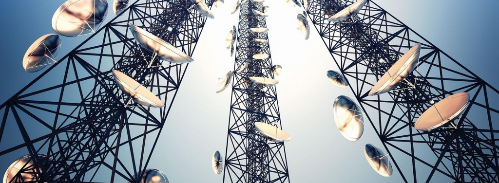 telco-solution